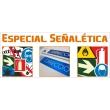 Señalética